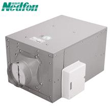 Quạt thông gió âm trần nối ống gió Nedfon DPT10-12B